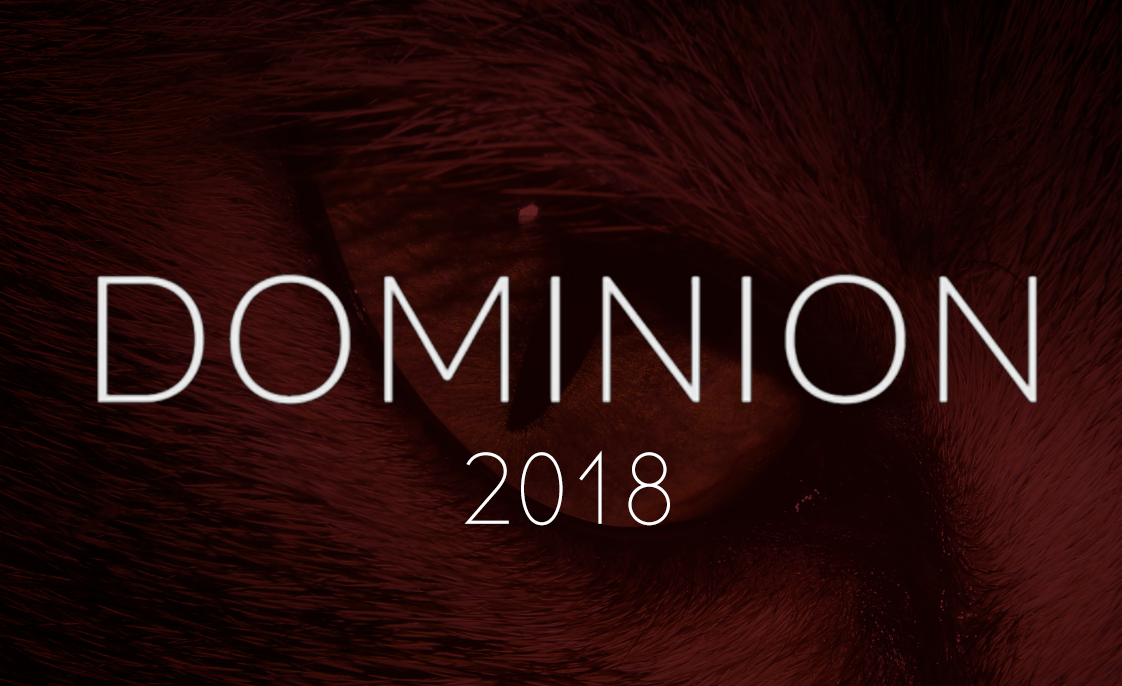 Vegan Documentary 'Dominion' Holds Sold-Out Premiere This Week