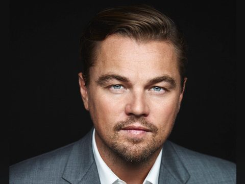 Don't Try to Buy Leonardo DiCaprio a Vegan Dinner at Moby's Little Pine Restaurant (Take Our Word for It)