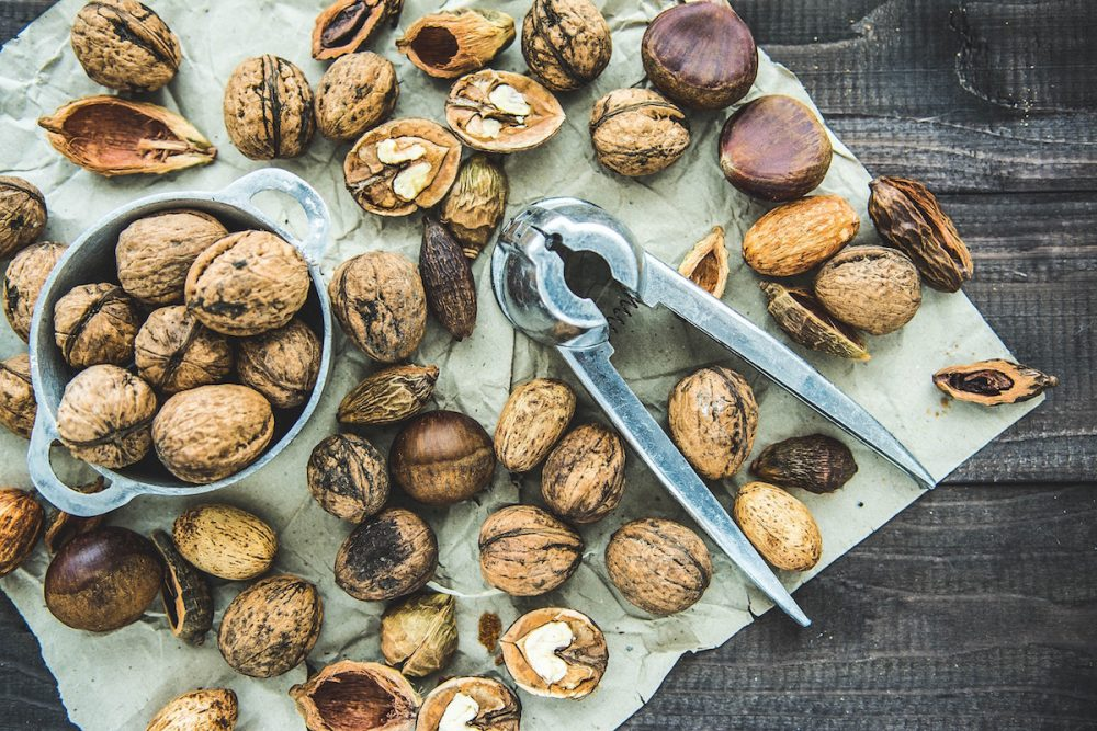 Are These Plant-Based Foods the Key to Preventing Diabetes?