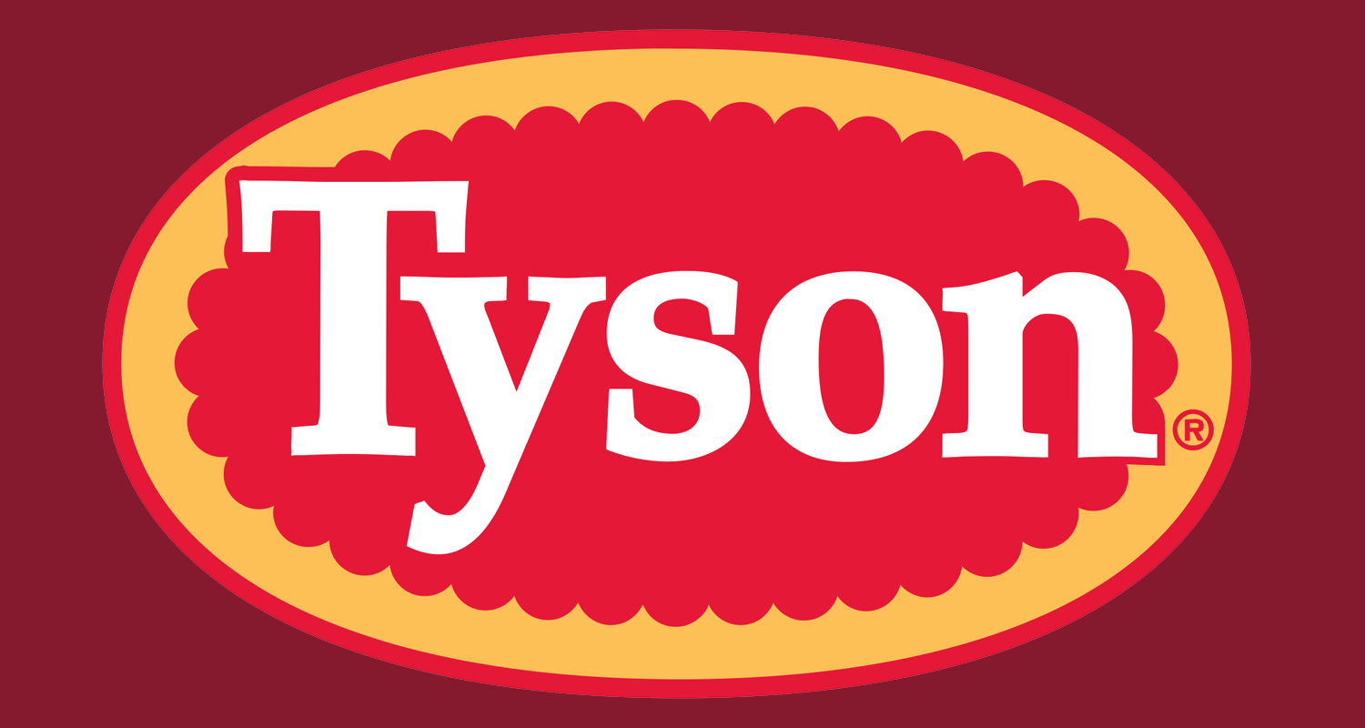 Tyson Foods VP Wants to 'Disrupt' the Meat Industry With 'Clean Meat'