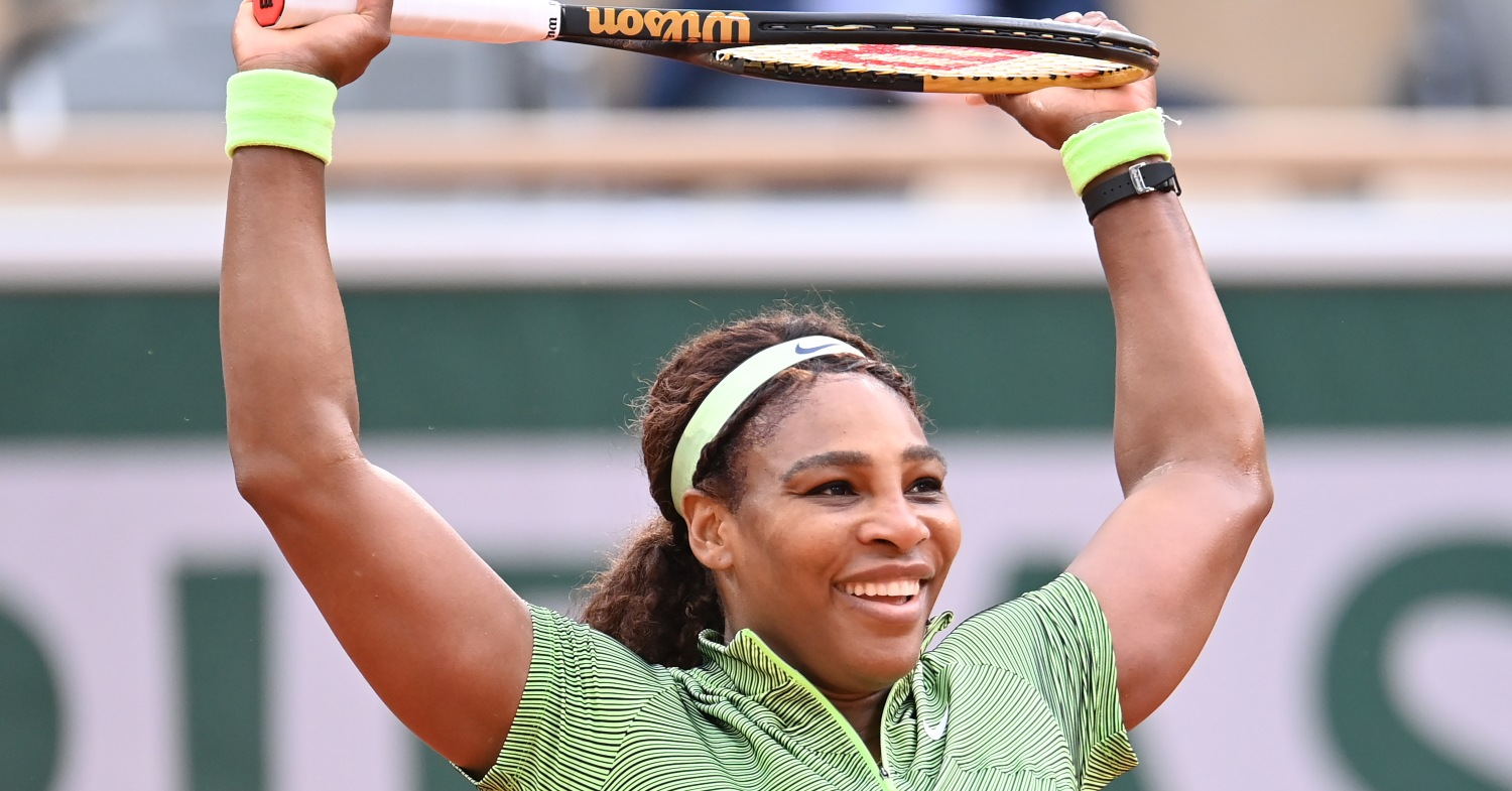Serena Williams' Backed Vegan Frozen Food Company Secures $43 Million Funding