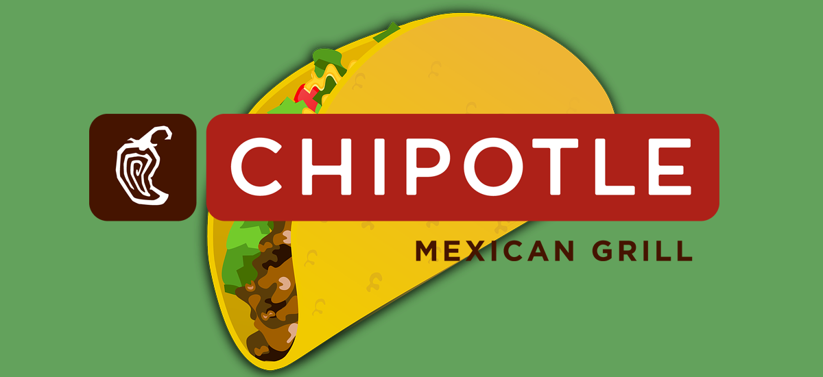 Chipotle Mexican Grill is Experimenting With Vegan Protein-Packed Quinoa