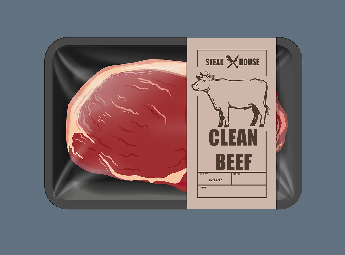 The Vegan Case for Clean Meat and an Ethical Future