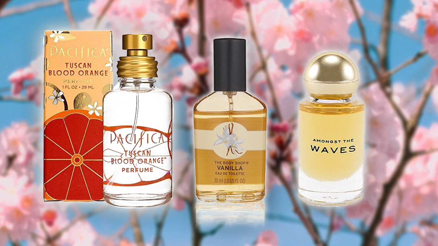 19 Best Vegan and Cruelty-Free Fragrances for Men, Women, and Every Gender