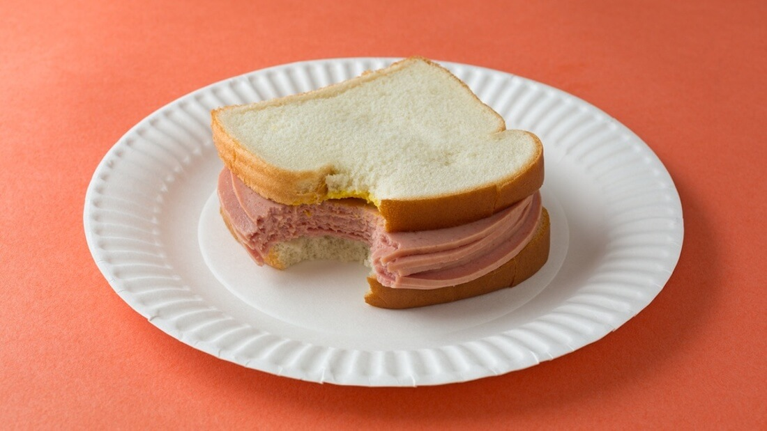 Processed Meat and Plastic Unsafe for Children, Warn Pediatricians