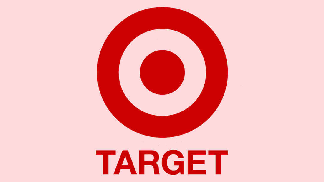 cruelty-free target labeling