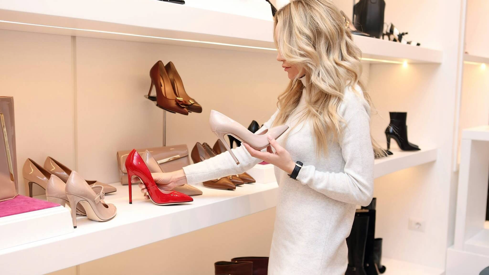 7 Tips for Buying Cruelty-Free Shoes From Companies Without Vegan Labeling
