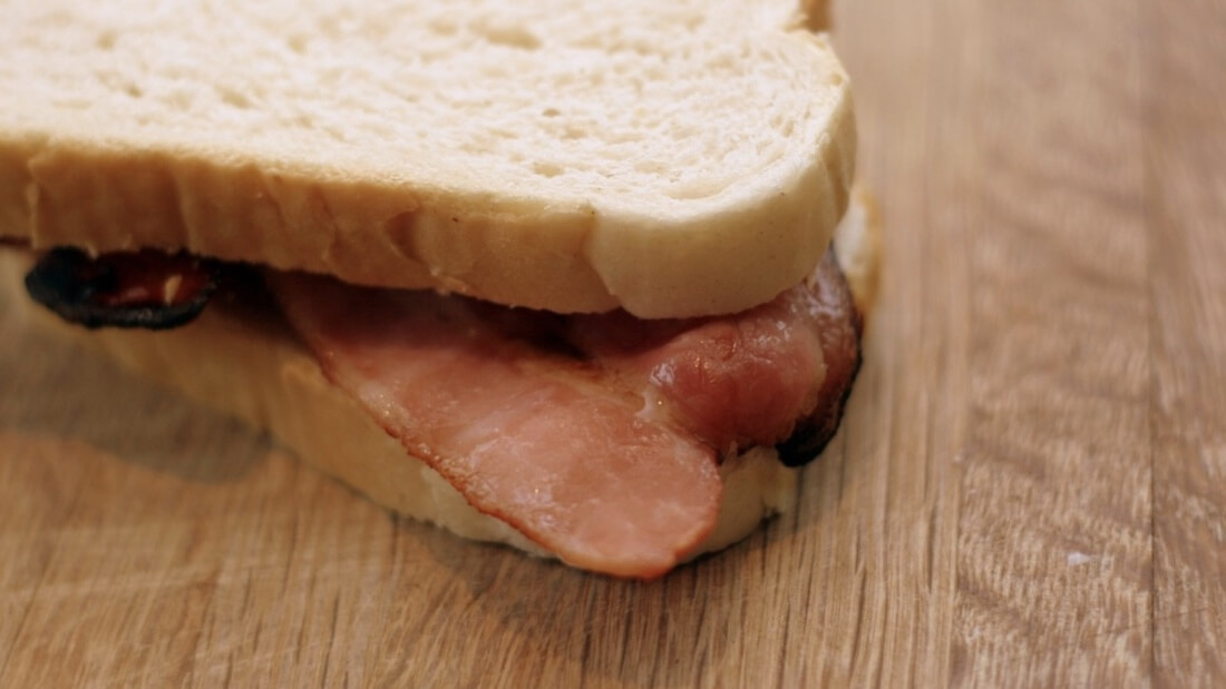 The Orthodox Jewish Union May Declare Clean Lab-Grown Bacon Kosher