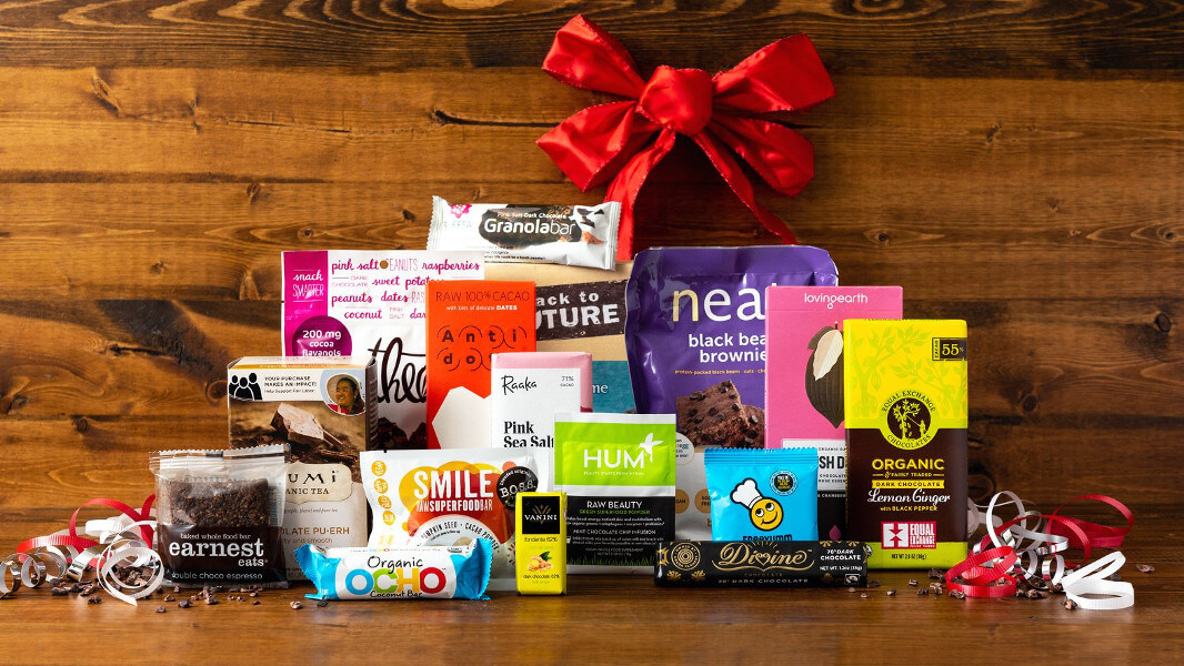 11 Reasons You Need the Vegan Cuts Subscription Box in Your Life