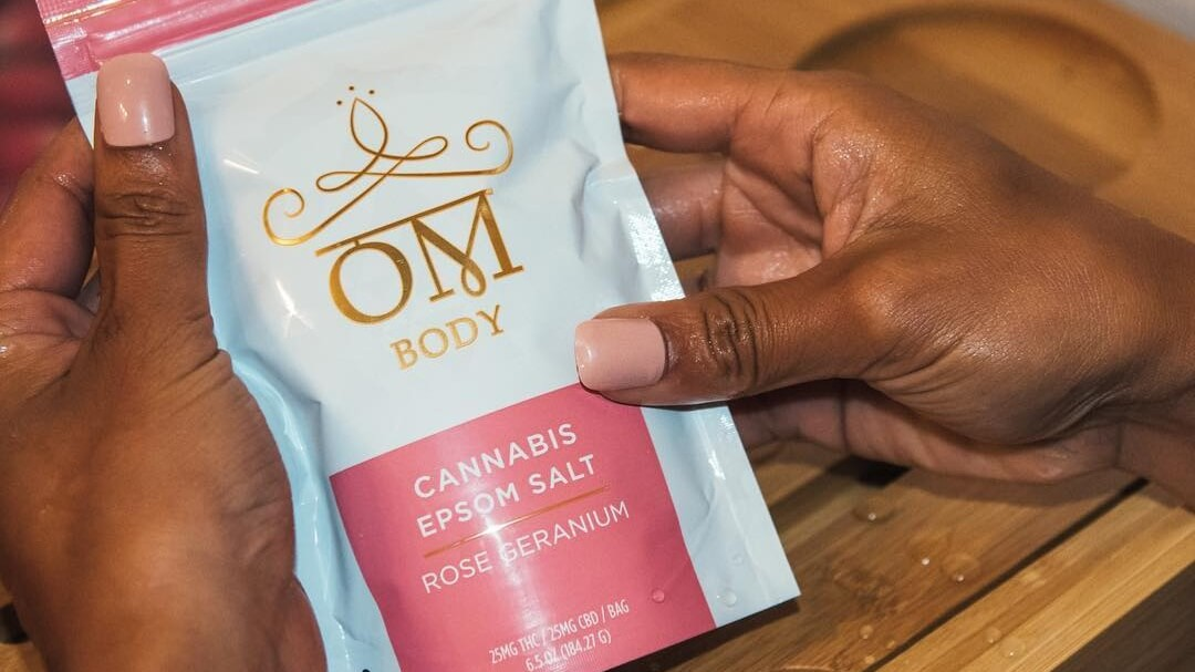 California's 'Eaze Wellness' Delivers Cannabis and CBD Products Across the Nation