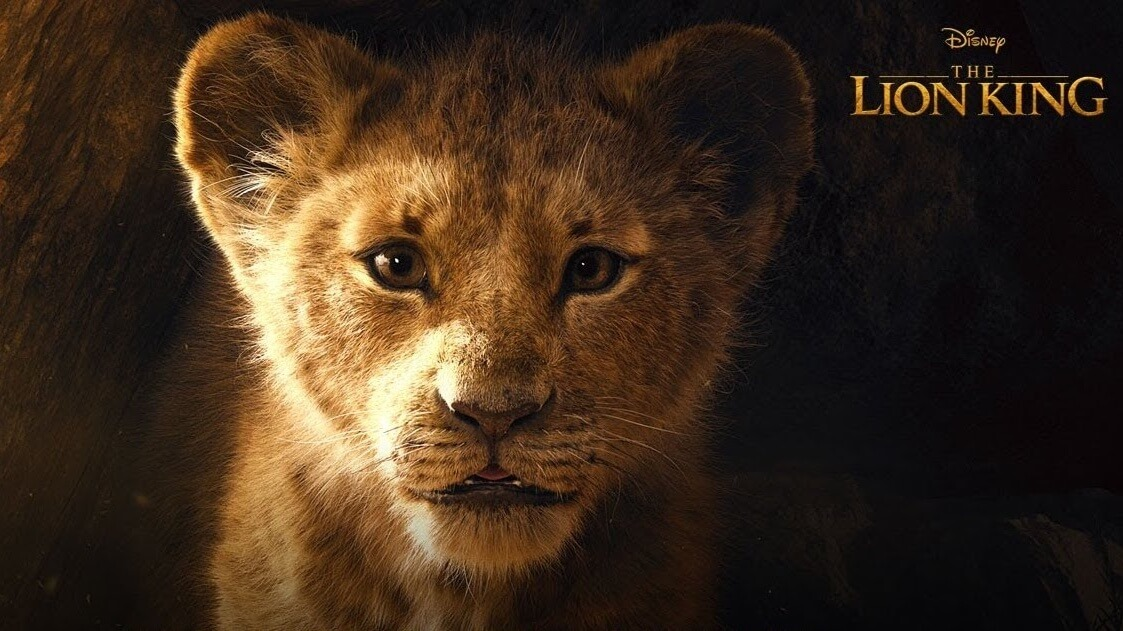Simba Isn't Vegan in 'The Lion King' Remake But He's a Carnivore (And You're Not)