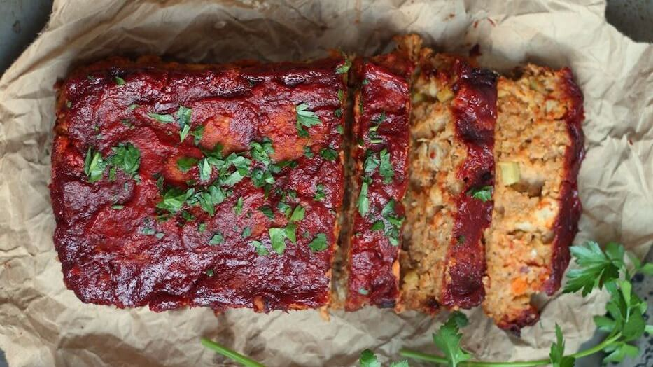 30 Vegan Recipes for a Perfectly Plant-Based November