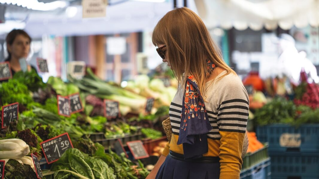 5 Reasons You Don't Need a Wholesale Club Membership to Save Money on Vegan Food