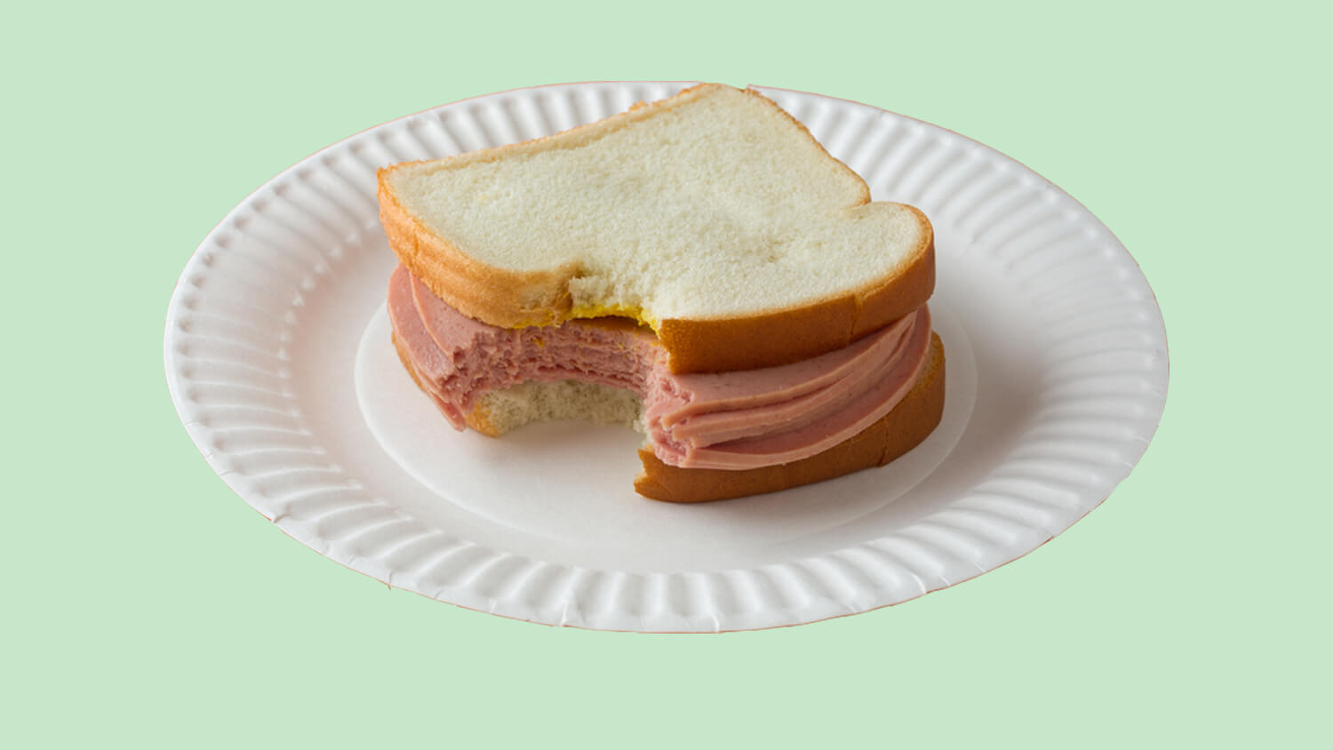 New Yorkers Urge City Council Members to Pass 'Baloney Ban' Resolution 238 on Processed Meats In Schools