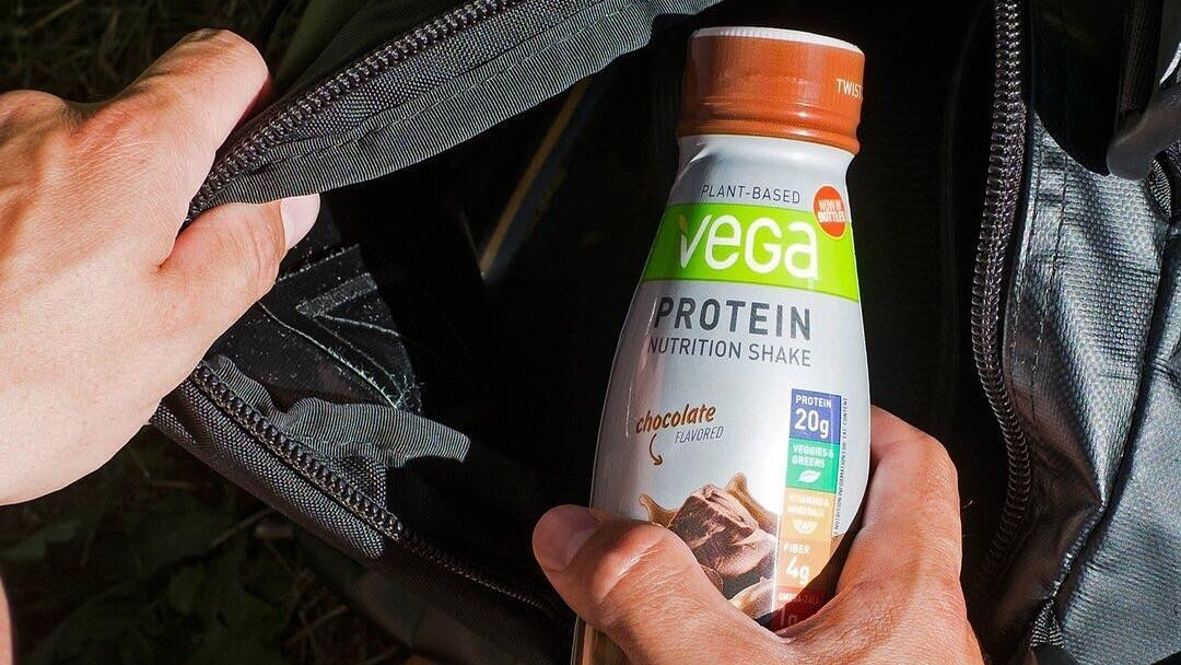 Vegan Protein Brand Named 'Most Trusted' By Canadians
