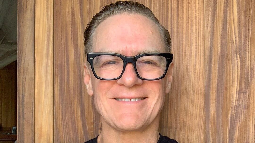 Bryan Adams Says Killing Animals for Food Will Be a Thing of the Past