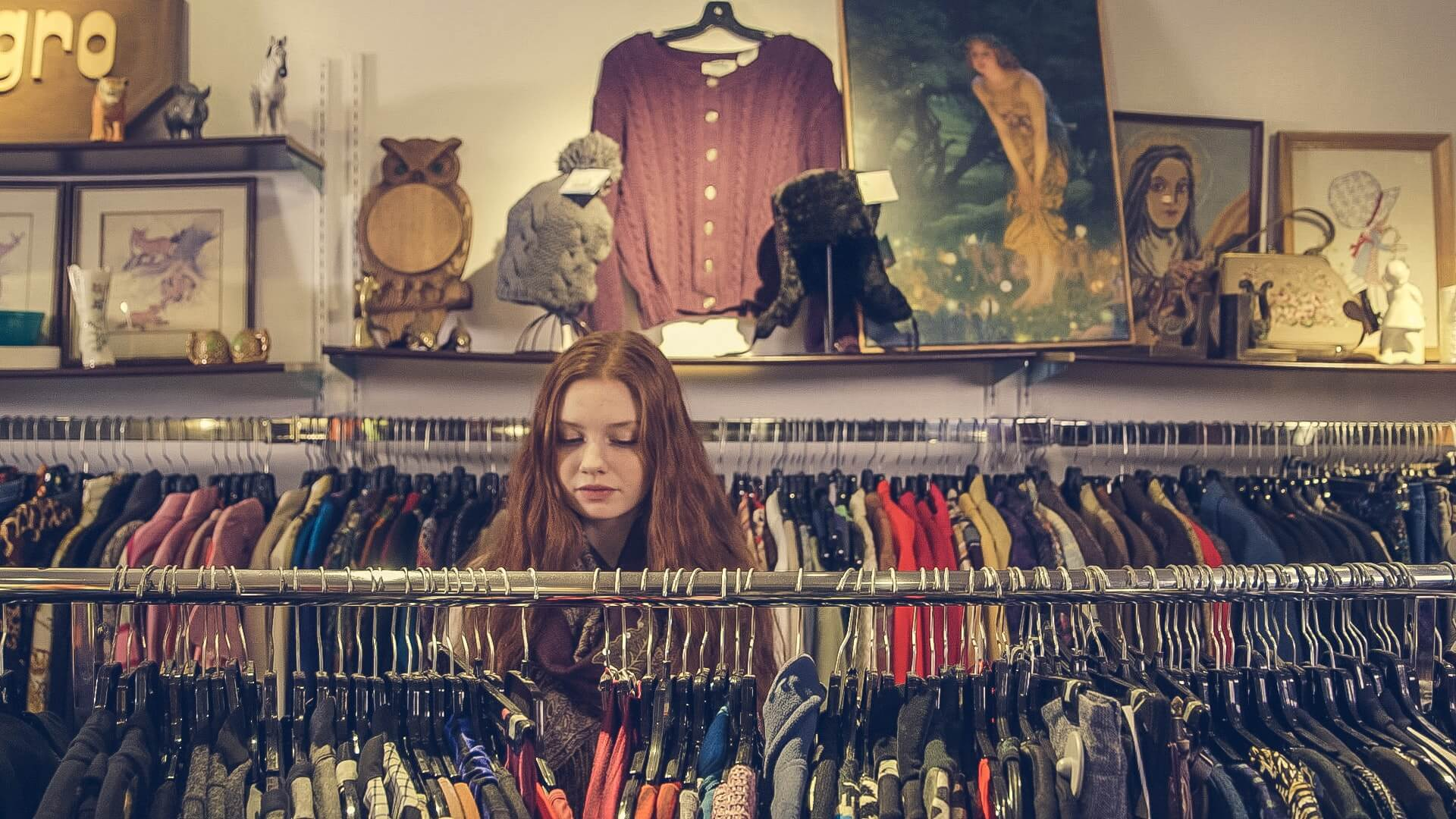 What Is Sustainable Fashion? A User's Guide