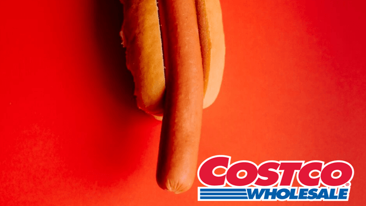This Costco Vegan Hot Dog Petition Has Thousands of Signatures