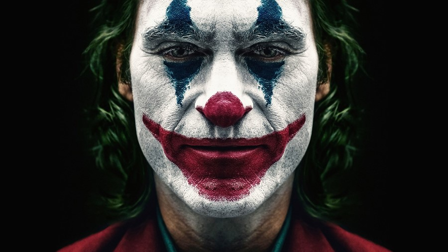 Why 'Joker' Is a Victory for Animal Rights