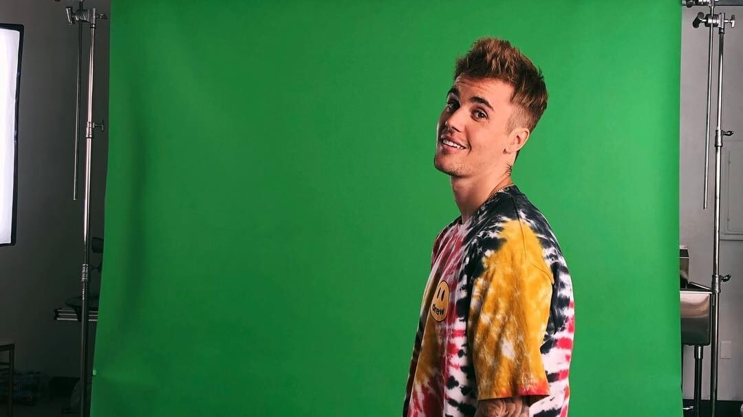 Justin Bieber Thinks Vegans Should Get Paid $100K a Year