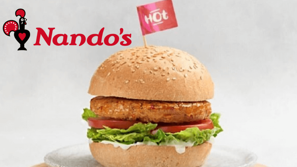 KFC's Vegan Fried Chicken Expands to 70 Locations