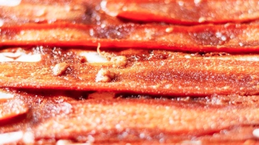 5 Vegan Carrot Bacon Recipes That'll Blow Your Mind