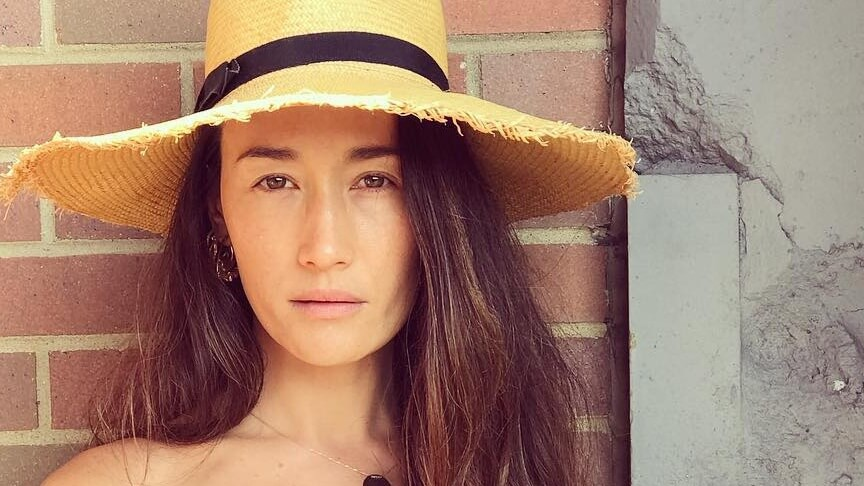 Diane Keaton and Maggie Q: Big Cats Aren't Pets