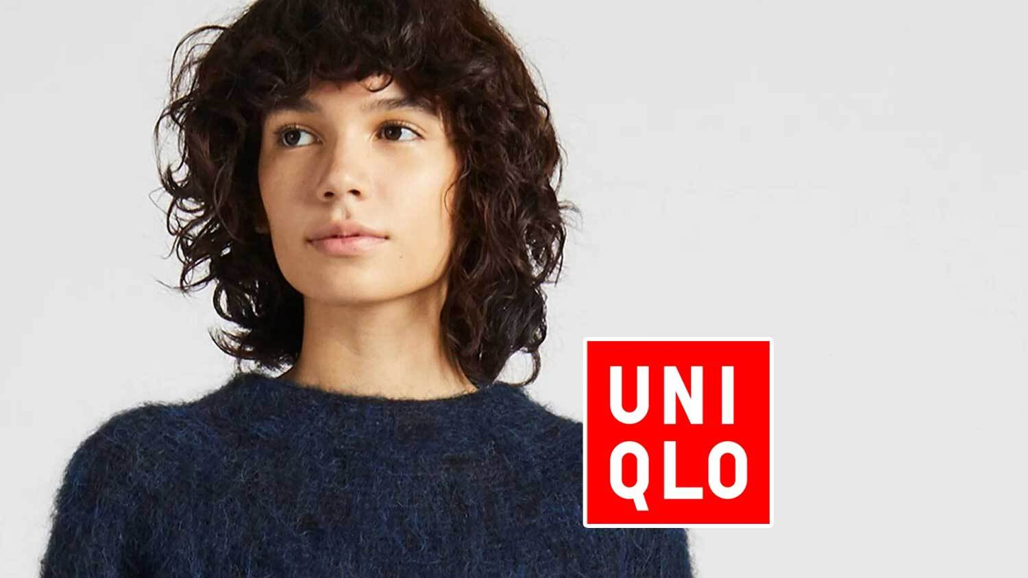 Uniqlo Just Banned Alpaca Wool From All 2200 Stores