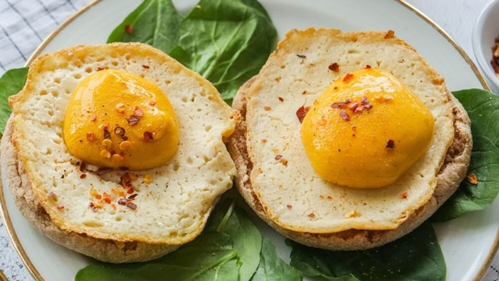 How to Make Vegan Eggs: 17 Recipes You Have to Try