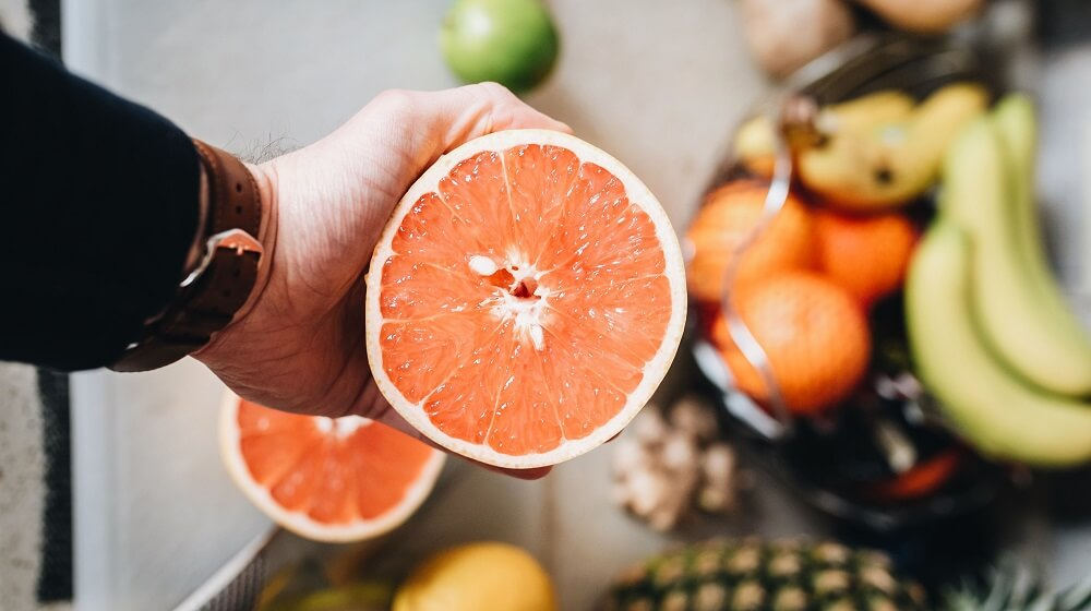 How to Boost Your Immunity During Flu Season