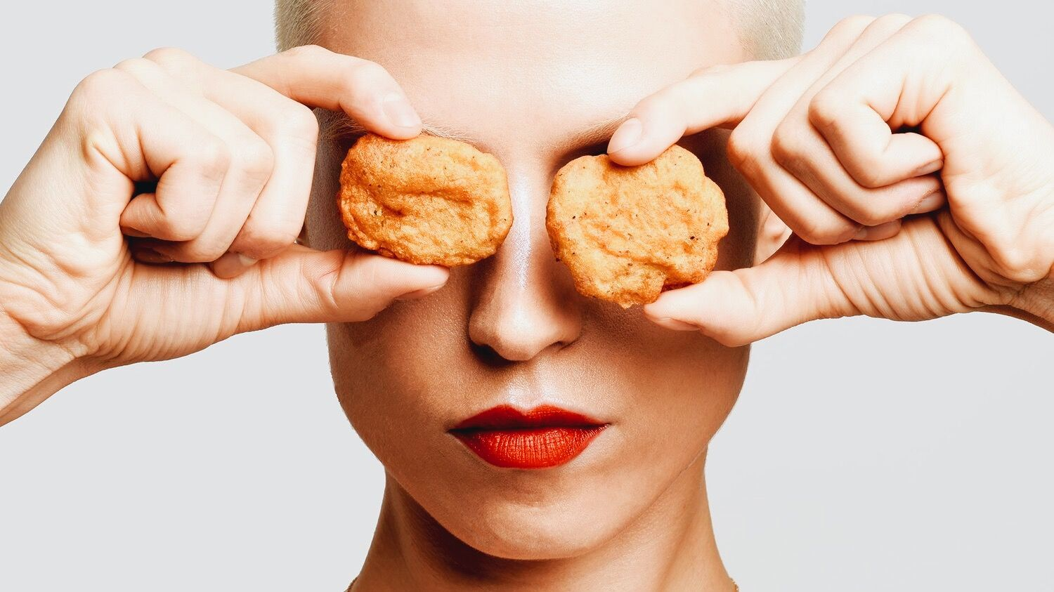 The Top 6 Vegan Food and Innovation Trends to Follow in 2021