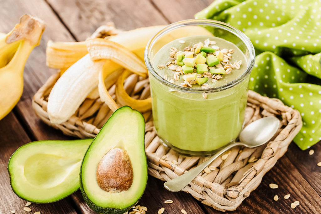 Consuming a dairy free diet of plant-based foods that are high in zinc and vitamin B may help increase libido.   iStock