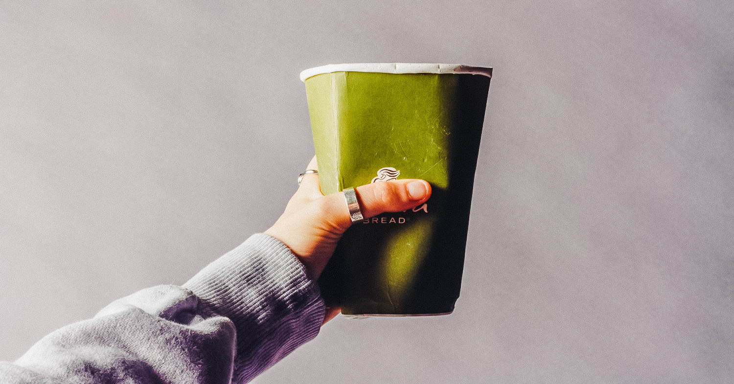 What Does Eco-Friendly Really Mean (& Should We Stop Saying It?)