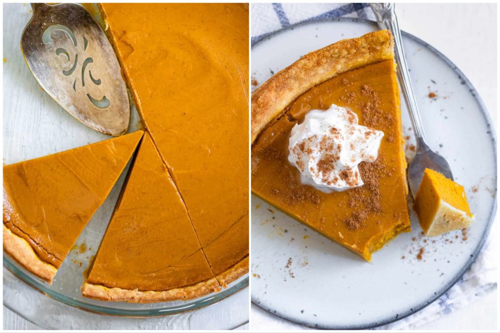 14 Vegan Pie Recipes, From Chicken Hand Pies to Key Lime