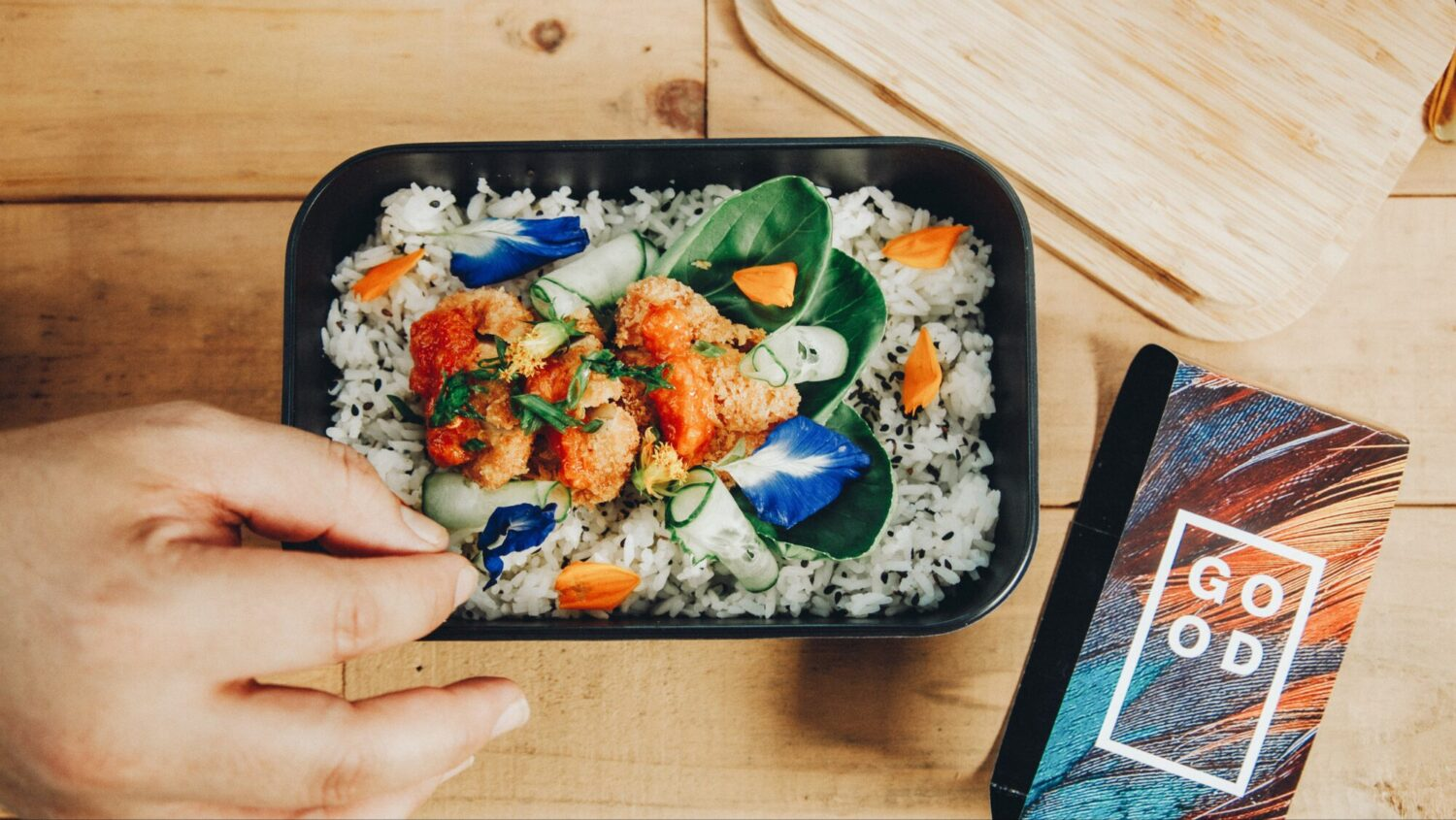 World First: Lab-Grown Chicken Launches for Home Delivery in Singapore