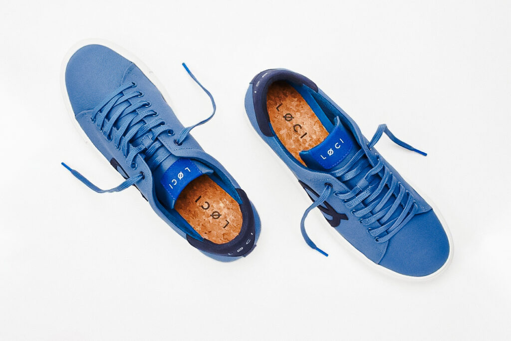 The 10 Best Sustainable Sneakers to Buy Now