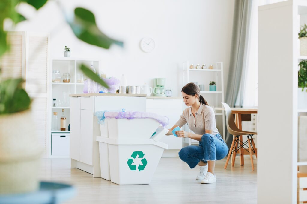 What Is a Circular Economy and Why Is It Important?