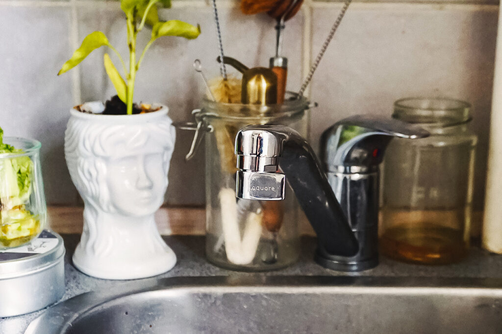 Zero-Waste Tips for Dummies: Anyone Can Do These
