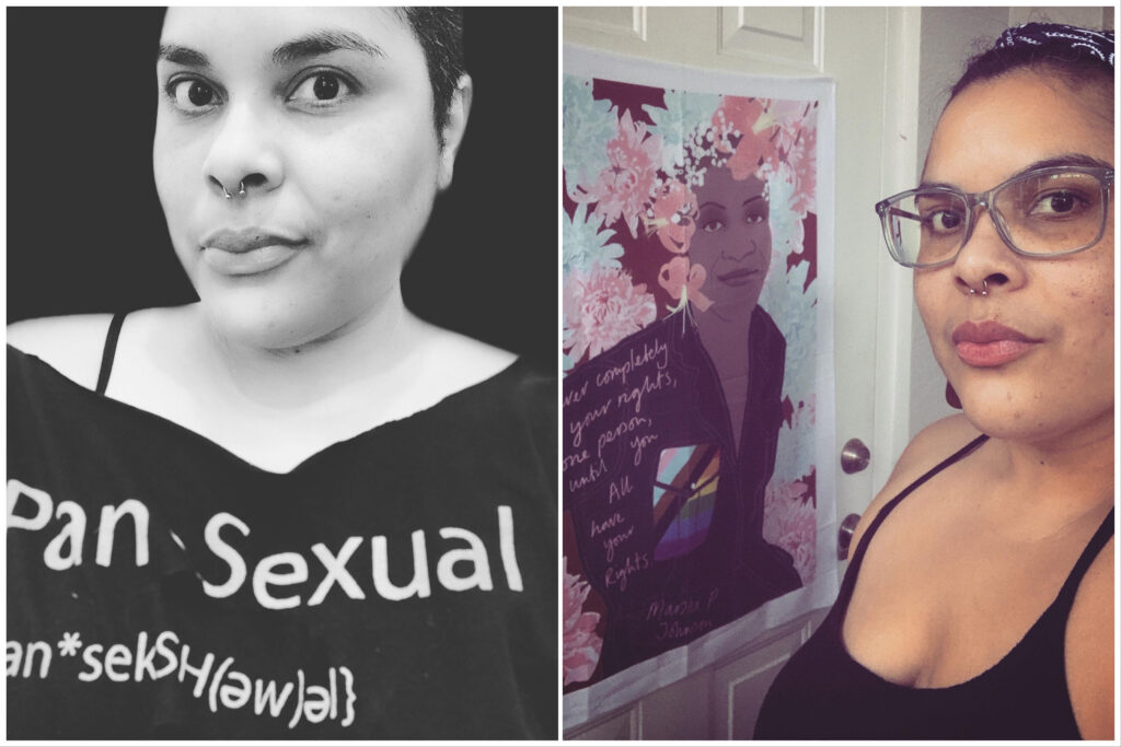 10 LGBTQ Influencers Share What Pride Means to Them